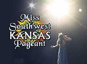 Miss Southwest Kansas