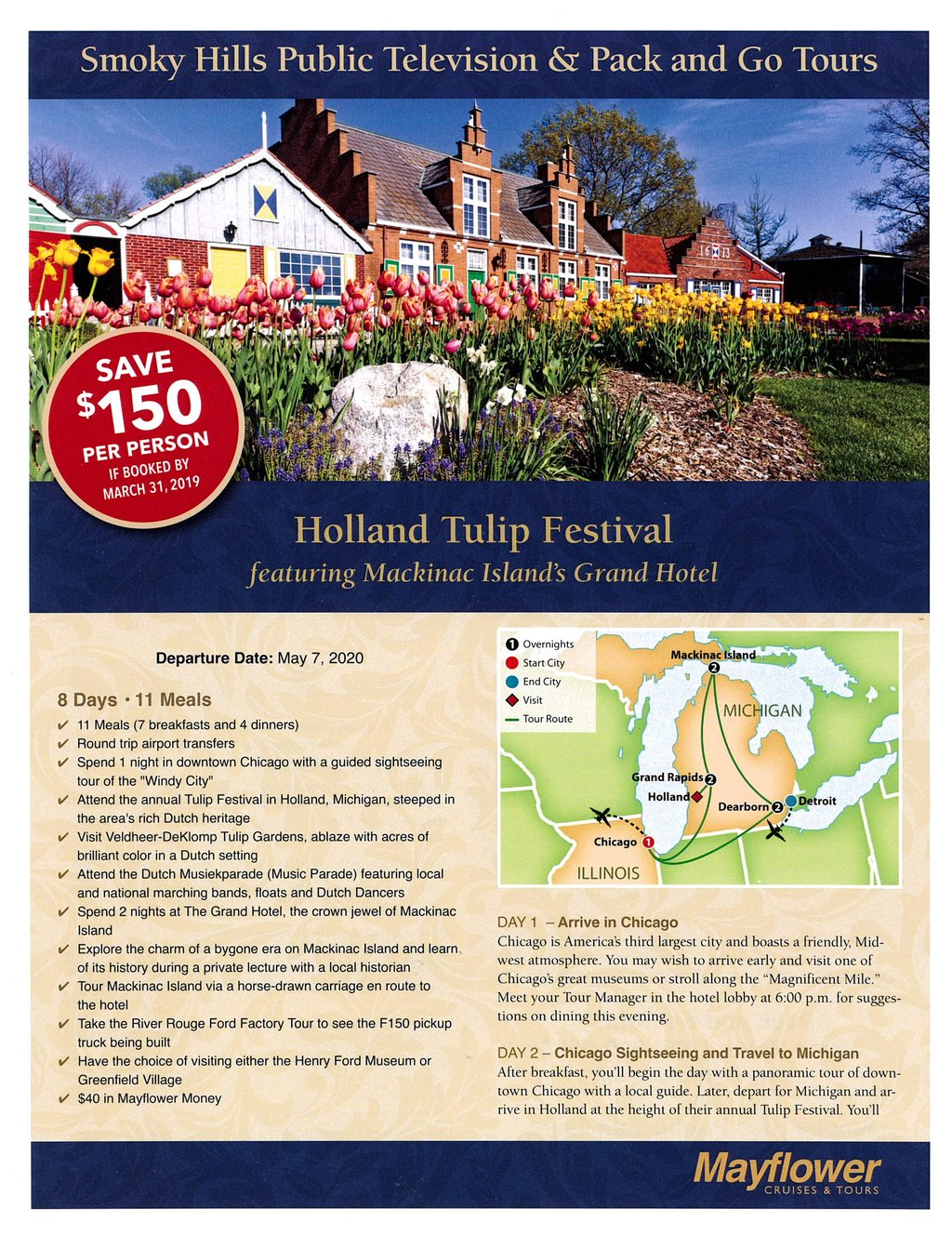 Holland Tulip Festivalpic_Page_1.jpg