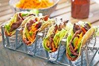 Image - 211_Brisket Tacos THUMB.jpg