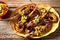 Image - 212_Florida Lobster THUMB.jpg