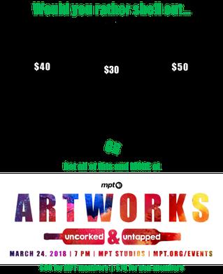 ArtworksCost.png