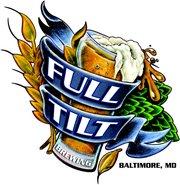 Full Tilt Brewing