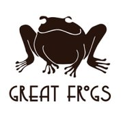Great Frogs.png