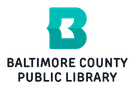 Baltimore County Public Library