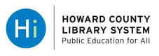 Howard County Library