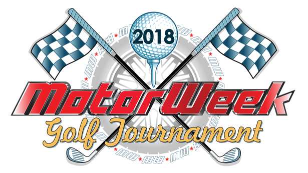 MotorWeek Golf Tournament 2018