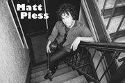 Matt Pless