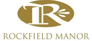 RockField Manor