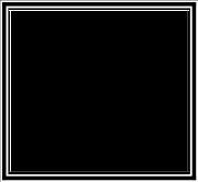 Logo Place Holder