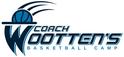 Coach Wootten Basketball Camp