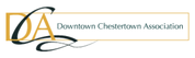 Downtown Chestertown Association