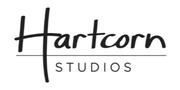Hartcorn Studios