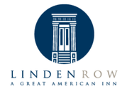 Linden Row Restaurant