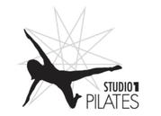 Studio 1 Pilates