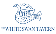 White Swan Tavern