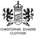 Christopher Schafer Clothier