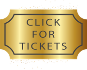 Click for Tickets