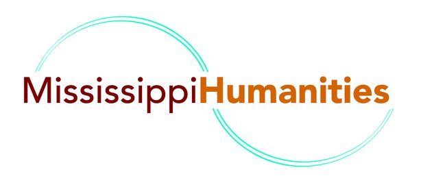 Mississippi Humanities Council Logo