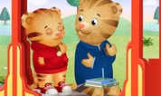 Daniel-Tiger-belly-breathing.png