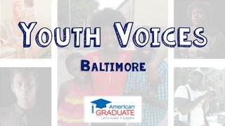 youth voices baltimore.jpg