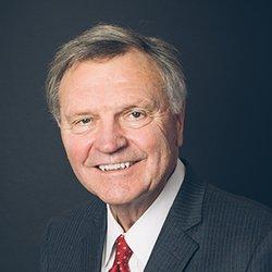 Ken Fergeson