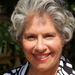 Sharon Neuwald