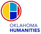Oklahoma Humanities