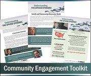 CommunityEngagementToolkit_300X250.jpg