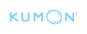 Kumon North America