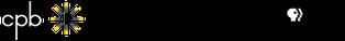 funder_logos.png