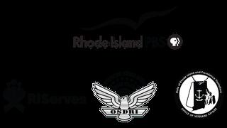 partner-logos_black.png
