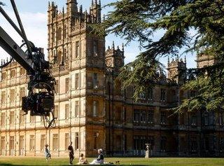 downton filming.jpg