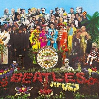 1967 album cover