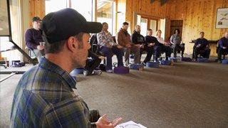 Mindfulness Goes Mainstream 3