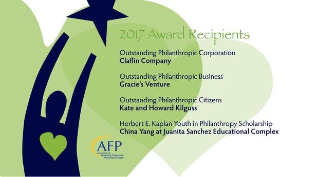 awardees2017_2.jpg