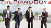 The Piano Guys in Concert.  Get Tickets.
