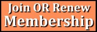 Join or Renew Your Rhode Island PBS Kids Club Membership