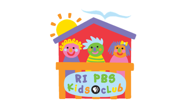 KIDS CLUB HOUSE