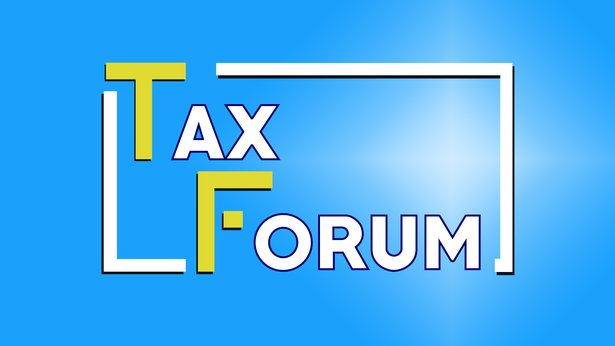 Tax Forum 2019