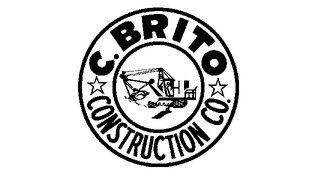 C. Brito Construction Co.