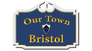 Our Town: Bristol