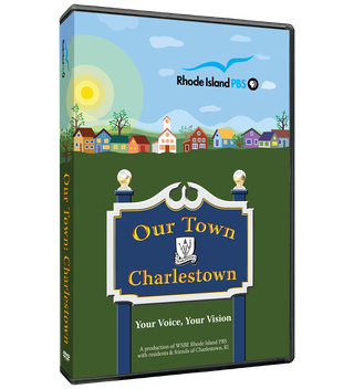 Our Town: Charlestown