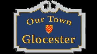 glocester_logo_640.png