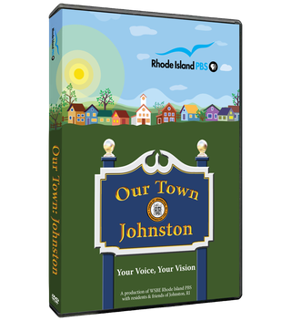 Our Town: Johnston