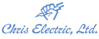 Chris Electric, Ltd.