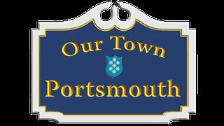 portsmouth_logo_640.png