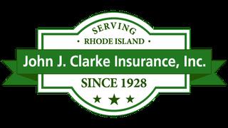 JohnJClarkeIns-logov2_640x360HD.png