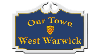 Our Town West Warwick
