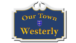 westerly_logo_640.png