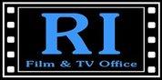 RI TV
